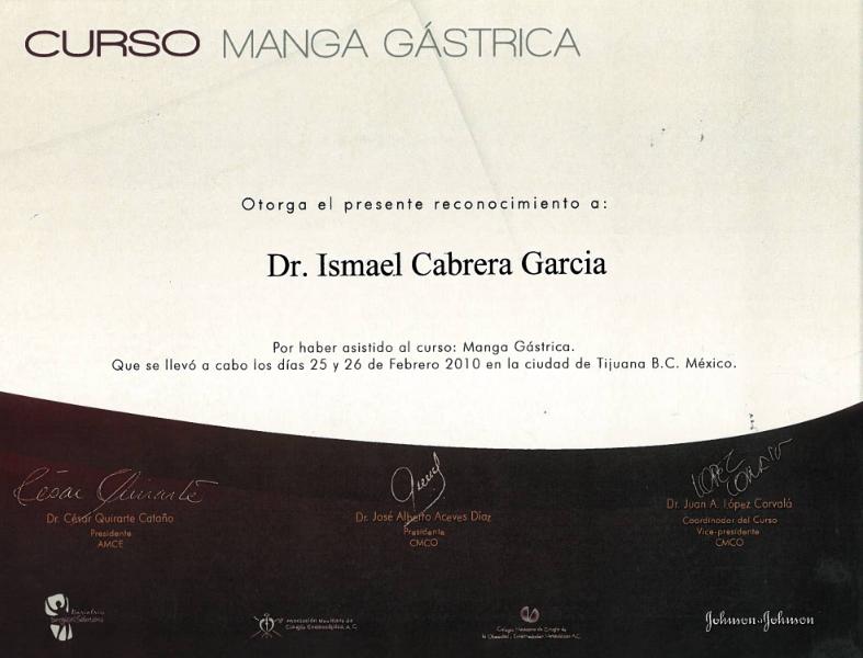 Dr.-Ismael-Cabrera-Garcia-Curso-Manga-Gastrica