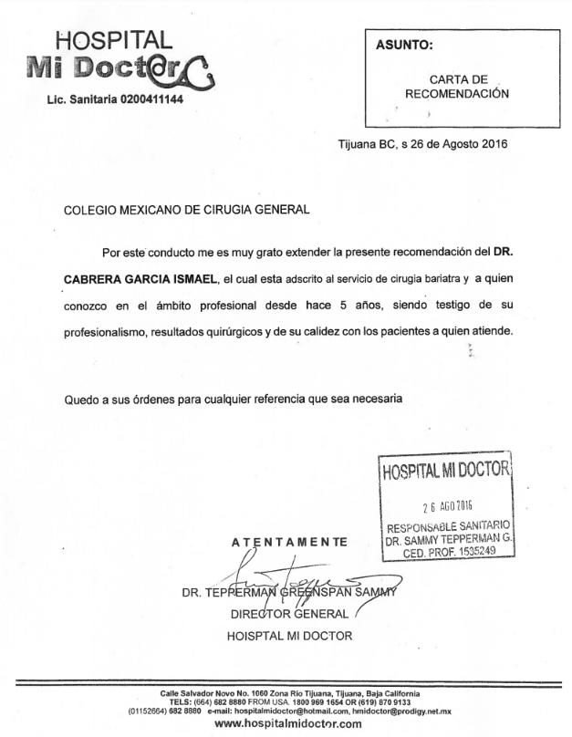 Dr.-Ismael-Cabrera-Garcia-Hospital-Mi-Doctor-Colegio-Mexicano-De-Cirugia