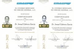 CNACEM-Certificate-1