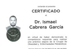 Dr.-Ismael-Cabrera-Garcia-Colegio-Mexicano-Certification