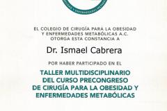 Dr.-Ismael-Cabrera-Garcia-El-Colegio-De-Cirugia-Taller-Multidisciplinario