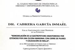 Dr.-Ismael-Cabrera-Garcia-El-Colegio-Mexicano-De-Cirugia-Para-LA-Obesidad-Y-Enfermedades-Metabolicas