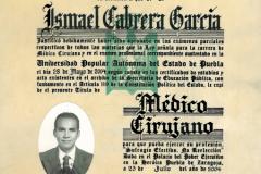 Dr.-Ismael-Cabrera-Garcia-Medico-Cirujano-Melquiades-Morales-Flores