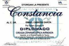 Dr.-Ismael-Cabrera-Garcia-Otorgan-La-Presente-Constancia-Diplomado
