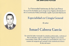 Dr.-Ismael-Cabrera-Garcia-Universidad-Autonoma-De-San-Luis-Potosi