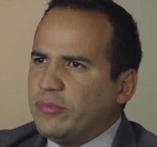 Dr. Ismael Cabrera